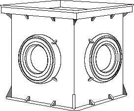 PVCput1.jpg