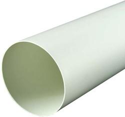 ronde-kunststof-ventilatiebuis-.jpg